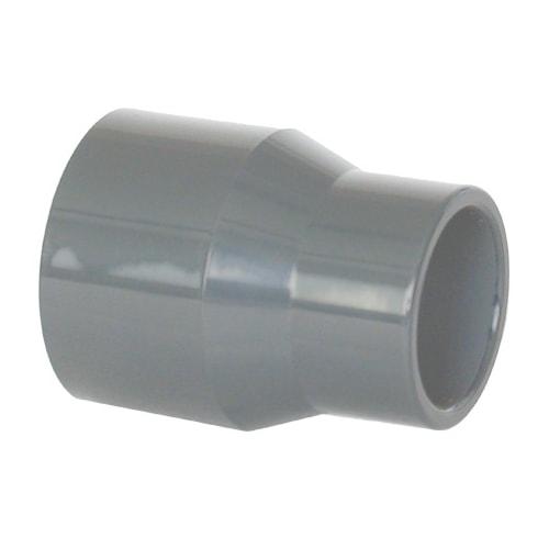 Reducción Cónica PVC Encolar