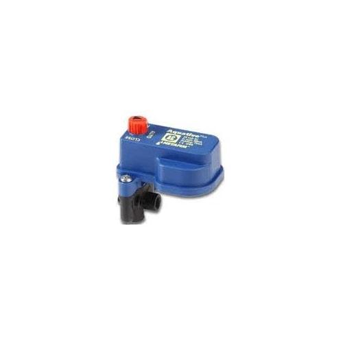 Solenoide AQUATIVE 12V DC LATCH - CF2